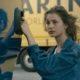 """Filmstill aus dem Film """"Favoriten"""""""