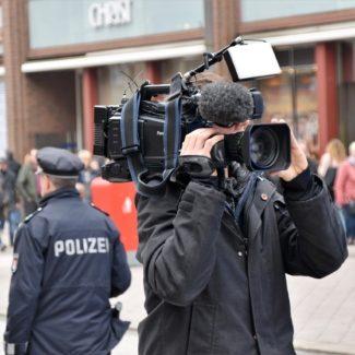 Der VCFÖ wünscht sich eine Aufstockung der Fördersumme für nichtkommerziellen Rundfunk