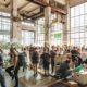 Green World Tour Wien Messe findet im Dezember statt