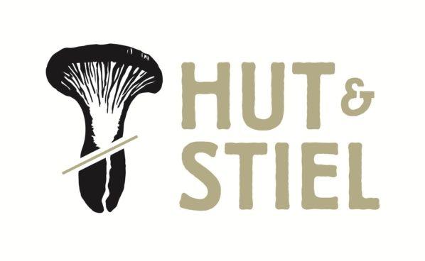 Hut & Stiel