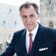 Otto Immobilien hat Wohnpreise für Eigentum und Miete in Wien aufgeschlüsselt