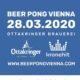 © Beer Pong Vienna