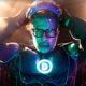 neovideo 2020 - Veranstalter Martin Wolfram steigt für Kreativität in den Ring und beweist Humor