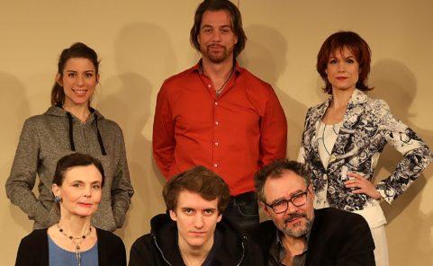 ZORN Ensemble