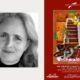 """Jeannette Meinl's """"Art for Charity"""" 2020"""