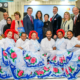 Dominikanische Republik Partnerland der Ferienmesse