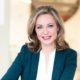 Kommunikationsexpertin Beatrix Skias startet mit eigener Agentur