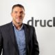 Andreas Mößner ist neuer General Manager bei druck.at