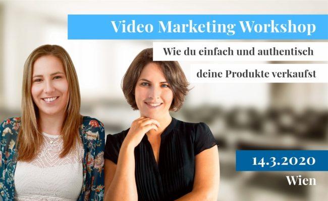 weBOUND marketing & Frames of Life
