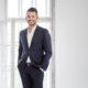 Christian Gosch verlässt Serviceplan Austria