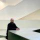 Hugo Canoilas erhält den Kapsch Contemporary Art Prize 2020