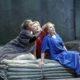 """Jubiläumsproduktion von """"Die Frau ohne Schatten"""" unter Christian Thielemann"""