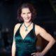 Maya Hakvoort spielt Hauptrolle im VBW-Musical Elisabeth in Schönbrunn