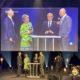 ORF III Programm Highlights 2020 Präsentation im Museumsquartier