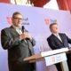 Wien beschließt Einschränkungen gegen Verbreitung von Covid-19