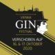 Das Vienna Gin Festival 2020 wurde auf Oktober verschoben