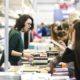 Am 23. April ist der Welttag des Buches und des Urheberrechts