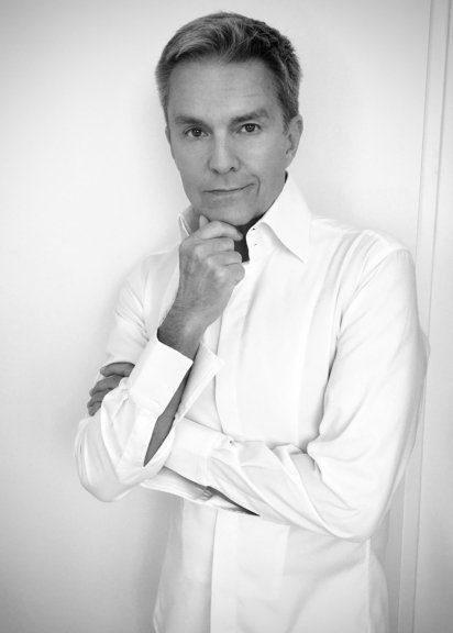 Alfons Haider unterstützt Welt-Multiple-Sklerose-Tag am 30. Mai 2020