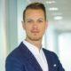 Benedikt Böcker ist neuer Marketing Director von McDonald's Österreich