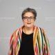 Grüne Kultursprecherin Eva Blimlinger bringt sich als Nachfolgerin von Lunacek in Stellung