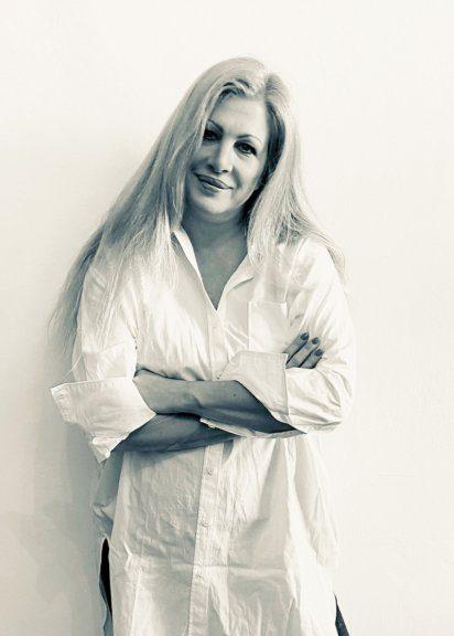 Elvyra Geyer unterstützt Welt-Multiple-Sklerose-Tag am 30. Mai 2020
