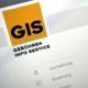 GIS-Gebührenbefreiung führt zu weniger Einnahmen für ORF