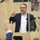 Kickl kritisiert Regierung: Neue Corona-Regeln ab 1. Mai liegen nicht vor