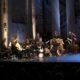 Das Ensemble L'Arpeggiata von Lautenistin Christina Pluhar