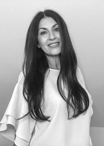 Monika Ballwein unterstützt Welt-Multiple-Sklerose-Tag am 30. Mai 2020