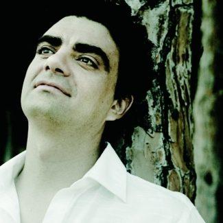 Rolando Villazón & L'Arpeggiata im Wiener Konzerthaus