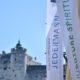 Salzburger Festspiele 2020 finden vom 1. bis 30. August statt