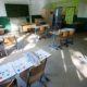 Schüler an den Volksschulen, AHS-Unterstufen, Neuen Mittelschulen und Sonderschulen dürfen am 18. Mai wieder zum Unterricht