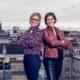 Online-Ausbildung für Mentaltraining von Sprungkraft Consulting