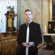 Nicolaus Buhlmann Can.reg vom Stift Klosterneuburg
