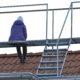 Österreicher zeigen Emotionen angesichts Corona-Krise