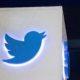 Twitter will Falschnachrichten über 5G und Corona löschen