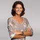 Ursula Gastinger ist die neue Geschäftsführerin des iab austria