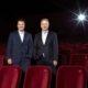 Cineplexx Kinos wollen Öffnung im Sommer
