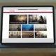 Bildungsministerium und ORF starten neue digitale Bildungsmedienplattform edutube