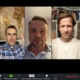 """Experten der Digitalwirtschaft im """"Digi Talk"""" über Corona-Zukunft"""