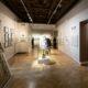 Museen der Wien Holding wie das Jüdische Museum sperren am 29. Mai auf