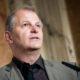 Burgtheater-Direktor wünscht präzisere Vorgaben von Regierung für Theaterarbeit