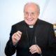 Kardinal Schonborn verkündet Kirchenöffnung per 15.Mai 2020
