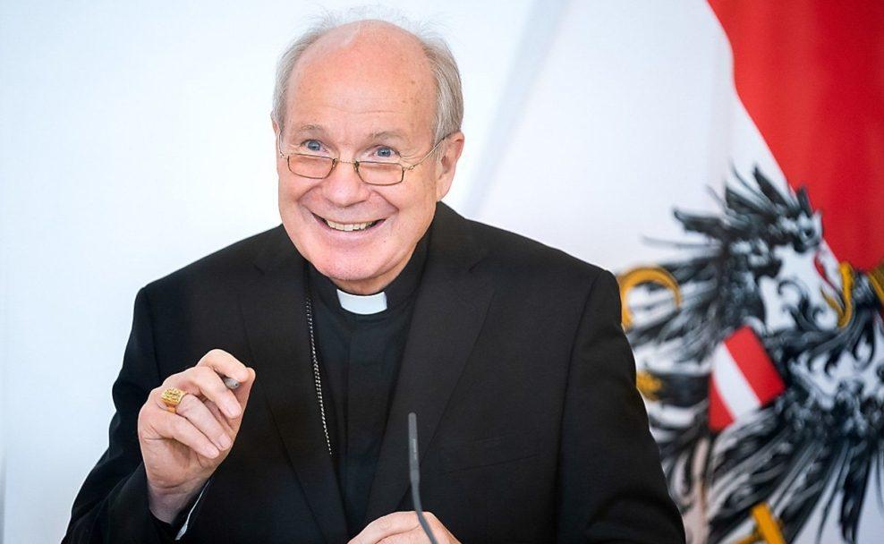 Wie Wird Man Kardinal