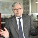 Alexander Wrabetz sieht ORF-Online Auftritt zu Corona sehr positiv