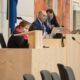 Rede von Europaministerin Karoline Edtstadler (V)