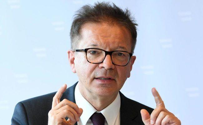 Gesundheitsminister Anschober stellt Theateröffnungen im Sommer nach viel Kritik in Aussicht