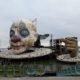 Bregenzer Festspiele fordern klare Regeln sonst droht Absage 2020