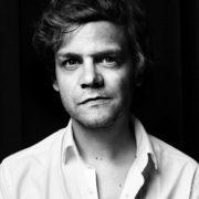 Der Nino Aus Wien, Liedermacher und Literat der deutschsprachigen Musikszene