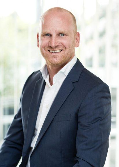 Christian Ebenbauer, Vorstand Österreichische Fußball-Bundesliga